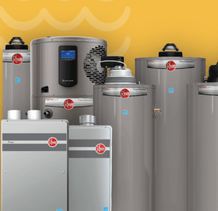 rheem-water-heaters-mobile