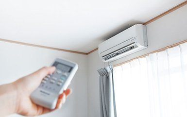 $200 OFF ductless mini-split system