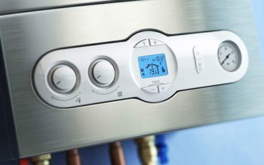 $200 OFF tankless water heaters